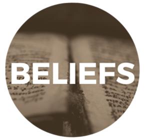 image_beliefs1_290