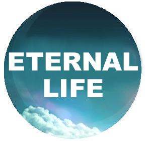 image_eternallife290