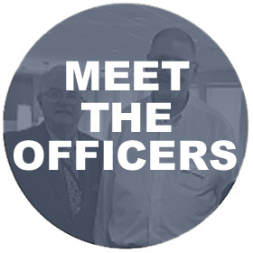 button_officers