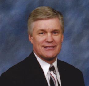 Richard Baileypic