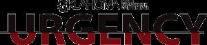 SEC_2018_Logo