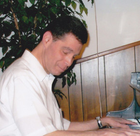 Wendell Davispic