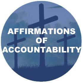 button_accountability