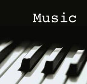 music300