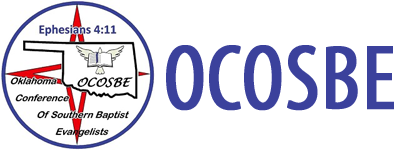 OCOSBE
